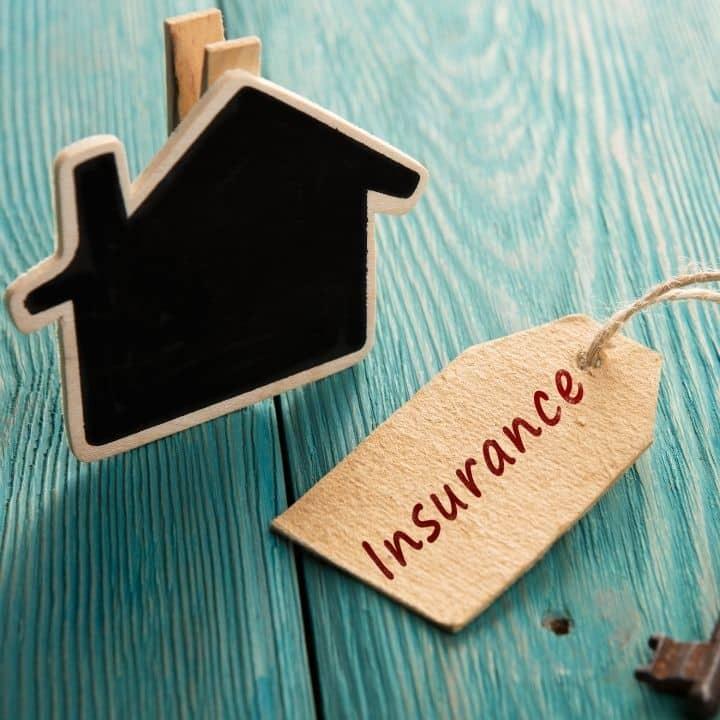 Free Storage Insurance
