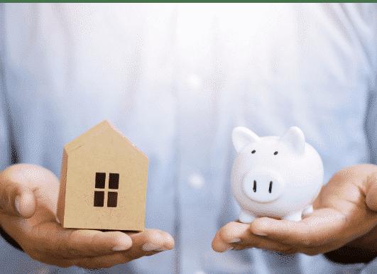 save money-free insurance